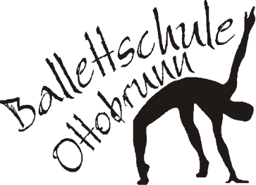 Balletschule_Ottobrunn_270715