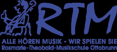 RTM_Ottobrunn