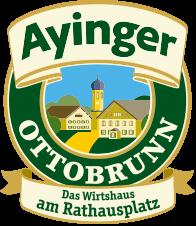 logo-Ayinger
