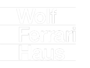 Wolf-Ferrari-Haus