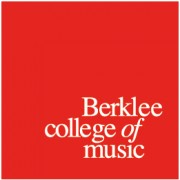 Logo des Berklee Collage of Music