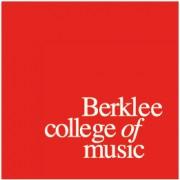 Logo des Berklee Collage of Music